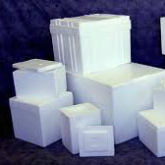 Polystyrene Foam – Just Say No!