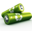 Green Energy: The Future is Here