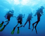 5 More New Tips for Certified Divers