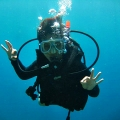 5 Tips for Newly Certified Divers