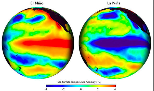 The-El-Nino-and-La-Nina-phenomenon-s-are-set-to-be-stronger-than-ever-381288