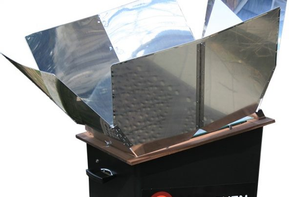 global-sun-oven