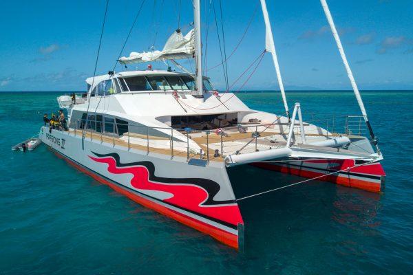 Passions-of-Paradise---Passions-3-catamaran