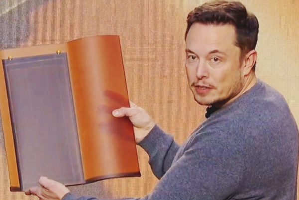 elon-musk-says-solar-roof-tiles-will-be-able-to-defrost-themselves