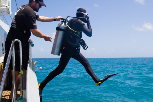 Cairns-Private-Charters-Tours-Special-Events-Cairns-Passions-Of-Paradise-Scuba-Dive-Great-Barrier-reef-Tours